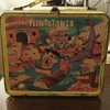 1964 Flintstones Lunchbox