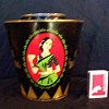 Golden Darjeeling Tea Tin