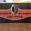 Timken Bearing
