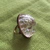 Costume Jewelry Ring