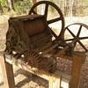 Historic St. Stephens Alabama...Part Two...
