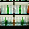 Deco Soda Bottles