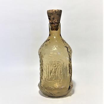 BERGDALA ????  - Bottles