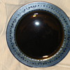 ARCOROC FRANCE PLATE