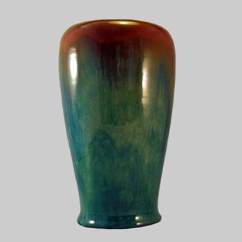 Nr. 217 - Art Nouveau