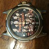 Positive History Watch