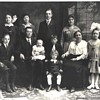 1916 - Family Photograph