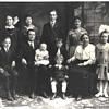1916 - Family Photograph