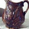 Bennington pottery marks