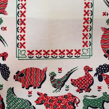 Startex wonder-dri kitchen towel - Rugs and Textiles