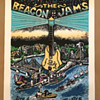 The Beacon Jams, by Jim Pollock