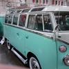 Stahls Auto Museum pt 1!