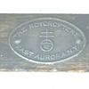 Roycroft Stamp