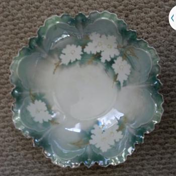 Beautiful bowl my favorite