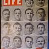 Life Magazine Nov.17th 1941
