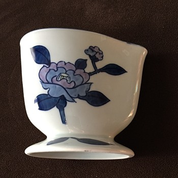 Japanese Pottery   Collectors Weekly