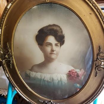 Old photos - Photographs