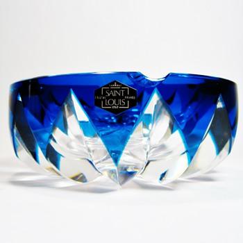 SAINT LOUIS - FRANCE  - Art Glass