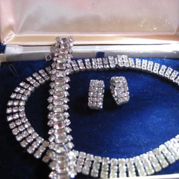 Styled by KRAMER - Costume Jewelry