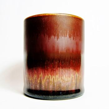 RORSTRAND-SWEDEN - Pottery