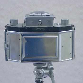 mystery camera - Cameras