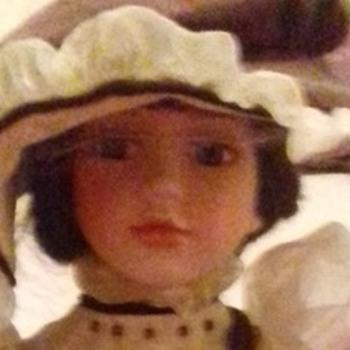 Doll Leonardo Collection