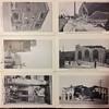 March 10, 1933 Southern California Earthquake