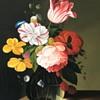 Oil painting by Siamak Art Gallery