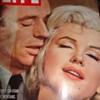LIFE magazine, August 15, 1960