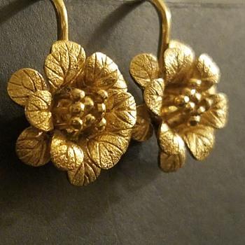 Napier  - Costume Jewelry