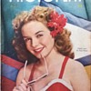 Photoplay - August 1945