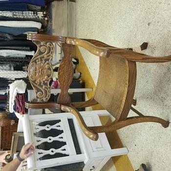 Northwind chair?  - Furniture