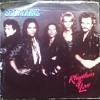 """Scorpions - Rhymthm of Love"" 45 Record"