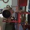 Robotic Headlamp Tester