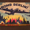 Bomb Berlin! Board Game