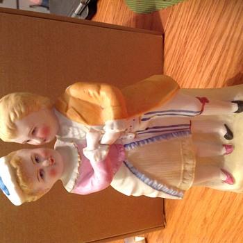 Joanie Figurine? - Figurines