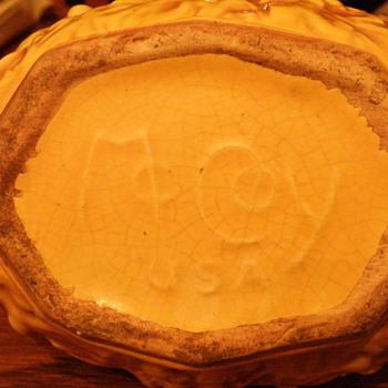 McCoy Planter - Pottery