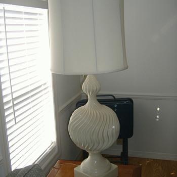 Interesting Lamps - Lamps