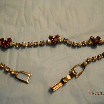 walt disney bracelet - Costume Jewelry