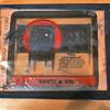 Antique Edison Phonograph Slide (NEED HELP!)