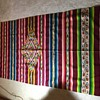 Dating Vintage Mexican Serape