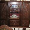 Mahogany Dining Room Furniture