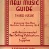 1934 - Gamble Hinged Music Co. Catalog
