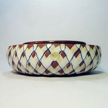 GABRIEL - SWEDEN - Pottery