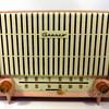 Granco 730A Tube Radio Circa 1955