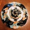 "Mystery ""Imari"" Ironstone China Maker & Pattern"