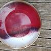 Need help identifying Asian pottery/ceramic plates (2/2)