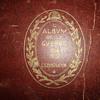 WW1 Book  L'Album De La Guerre