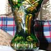 My new vase