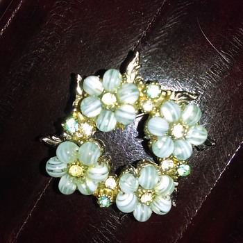 """My husband purchased a """"lot"""" of items from an Auction 2015.... - Fine Jewelry"""